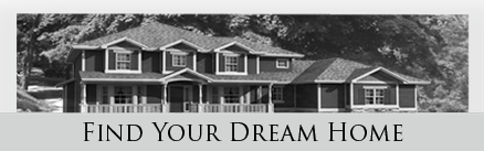 Find Your Dream Home, HomeLife Partners Realty Corp., Brokerage* REALTOR