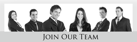 Join Our Team, HomeLife Partners Realty Corp., Brokerage* REALTOR